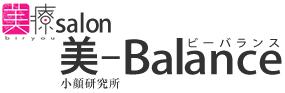 美療整骨salon 美-Balance 本町
