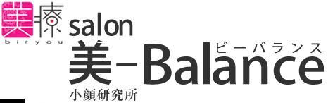 美療salon 美-Balance 本町