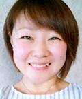 大阪市中央区の小顔矯正体験者