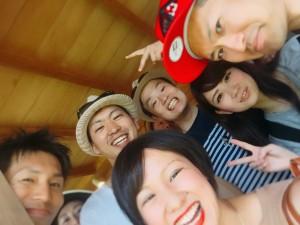 ブログ記事用_170719_0040