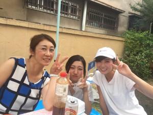ブログ記事用_170719_0045