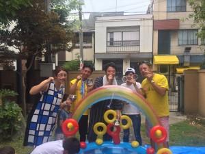 ブログ記事用_170719_0047
