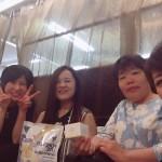 ブログ_170713_0016